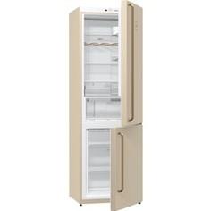 Холодильник Gorenje NRK611CLI