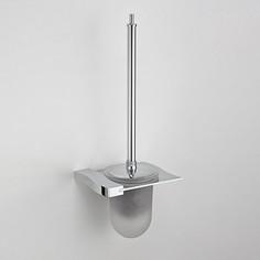 Ершик (стекло) Schein Swing (327) хром