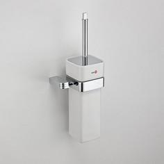 Ершик (керамика) Schein Allom (227CS) хром