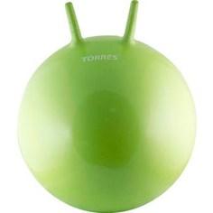 Мяч-попрыгун Torres (арт. AL100465)