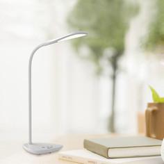 Настольная лампа Mantra 5671