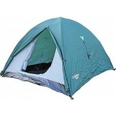 Палатка Campack Tent Trek Traveler 3