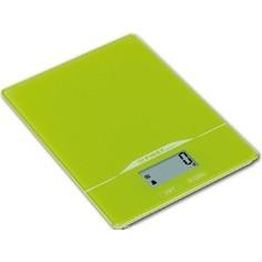 Кухонные весы FIRST FA-6400-2-GN
