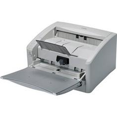 Сканер Canon DR-6010C (3801B003)