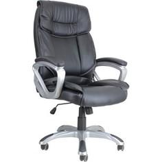 Кресло Стимул-групп CTK-XH-2002 MB black