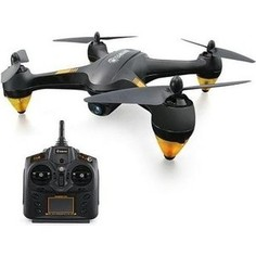 Радиоуправляемый квадрокоптер Eachine EX1 entry level aerial photogrphy drone