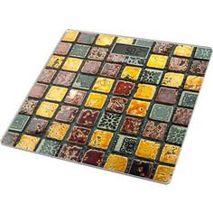 Весы Marta MT-1677 золото мозаика