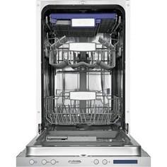 Встраиваемая посудомоечная машина Flavia BI 45 KAMAYA S