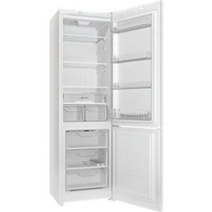 Холодильник Indesit DS 4200 W