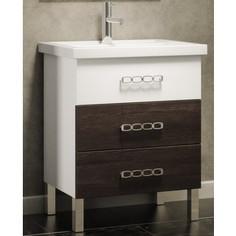 Раковина мебельная KIROVIT Фостер 60 (4640021060773)