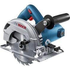 Пила дисковая Bosch GKS 600 (0.601.6A9.020)