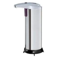 Диспенсер RainBowL Sensor настольный сенсор 255 мл (99001)