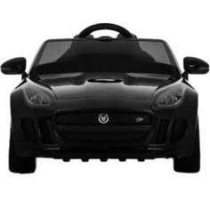 Shopntoys Радиоуправляемый детский электромобиль DMD-218 Jaguar RS-3 12V 2.4G - DMD-218