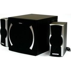 Колонки Edifier XM6PF Black