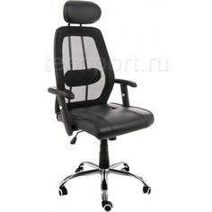 Компьютерное кресло Woodville Factor черное