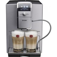 Кофемашина Nivona NICR 842 CafeRomatica