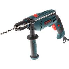 Дрель ударная Hammer UDD710B Premium