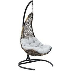 Кресло подвесное EcoDesign Wind Y0085