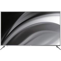 LED Телевизор JVC LT-43M650