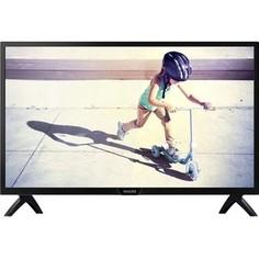 LED Телевизор Philips 32PHS4012