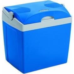 Холодильник автомобильный Mobicool U26 DC (9103500771)