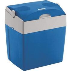 Холодильник автомобильный Mobicool U30DC
