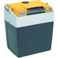 Холодильник автомобильный Mobicool G30 AC/DC (9103500790)