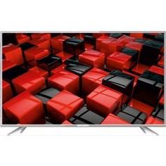 LED Телевизор Shivaki STV-32LED16