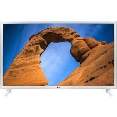 LED Телевизор LG 32LK519B
