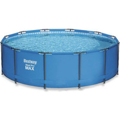 Каркасный бассейн Bestway 366х133см (без аксессуаров) 15428