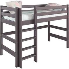 детские кровати мебельград купить в интернет магазине Snikco