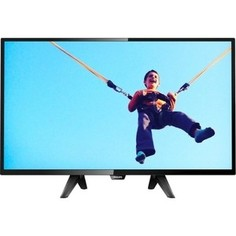 LED Телевизор Philips 32PHS5302
