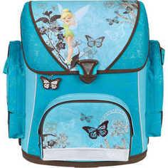 Рюкзак школьный для девочки Scooli Fairies (FA13823)*
