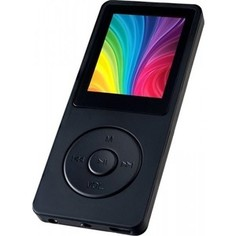 MP3 плеер Perfeo Music Neo black