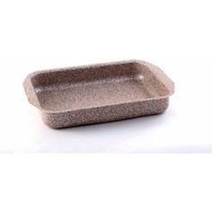 Противень 27х35 см Vari Minerale (MR21350)