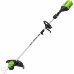 Триммер аккумуляторный GreenWorks GD-60