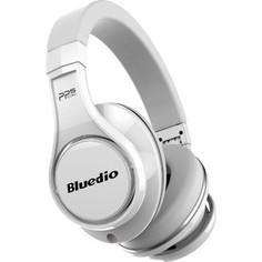 Наушники Bluedio U white