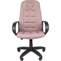 Офисное кресло Русские кресла РК 127 S светло-серое