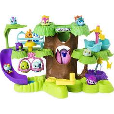 интерактивная игрушка Hatchimals игровой набор Детский сад для птенцов