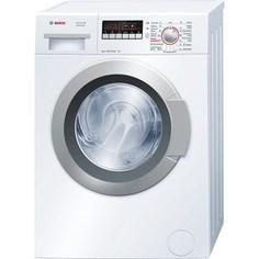 Стиральная машина Bosch WLG 20265OE