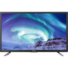 LED Телевизор Sharp LC-24CHG5112E
