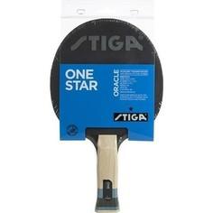 Ракетка для настольного тенниса Stiga Oracle