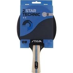 Ракетка для настольного тенниса Stiga Technic