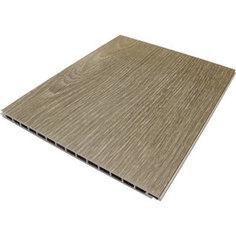 Ламинат Aplast ПВХ DeKORstep водостойкий 800х168х8 мм 32 кл Дуб серый (9341-4А)