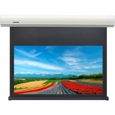 Экран для проектора Lumien Cinema Control 185x243 моторизованный (LCC-100113)