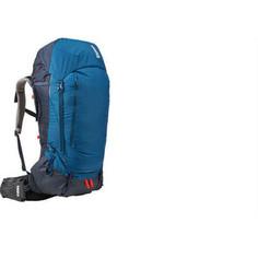 Рюкзак Thule туристический Guidepost 65L Poseidon (мужской) 222201