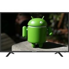 LED Телевизор Shivaki STV-43LED18S