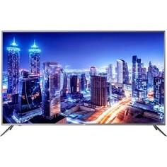 LED Телевизор JVC LT-50M650