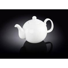 Чайник заварочный 1.1 л Wilmax Для дома (WL-994016 / 1C)