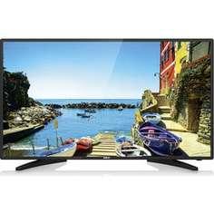 LED Телевизор BBK 43LEM-1038/FTS2C